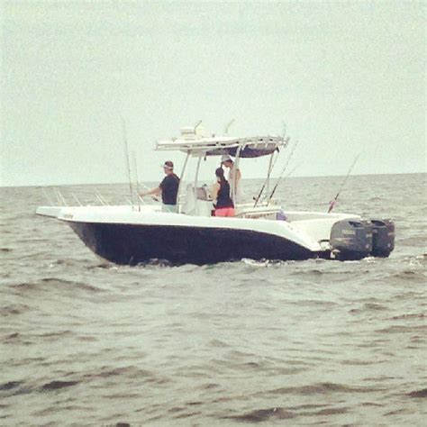 stratos boats hull truth stratos bluewater boats the hull truth boating and