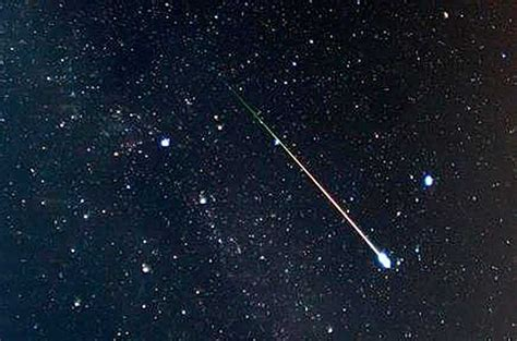 Shower Tonight by Perseids Meteor Shower Tonight Here S How