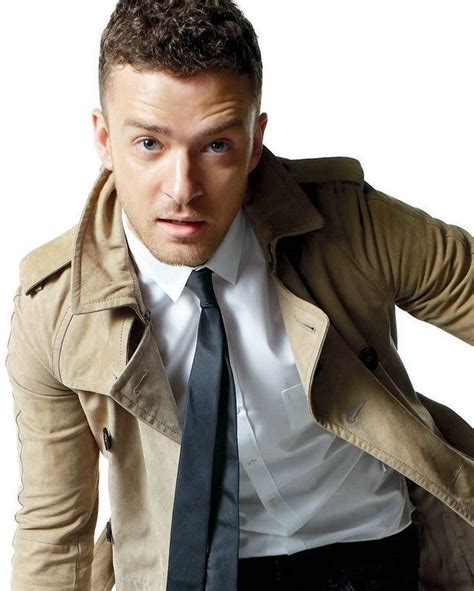 Fabulously Rich And Justin Timberlake by 409 Best Images About The Rich On