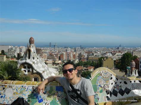 Barcelona Mba Cost by Barcelona Impresii De Calatorie Razvan Pascu