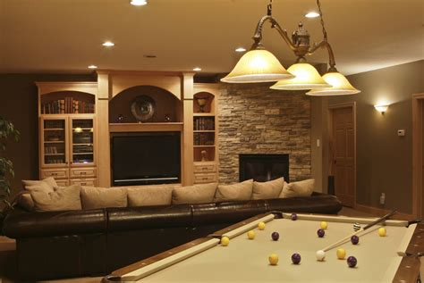 professional basement finishing services in guilford ct basement finishing in guilford ct basement waterproofing