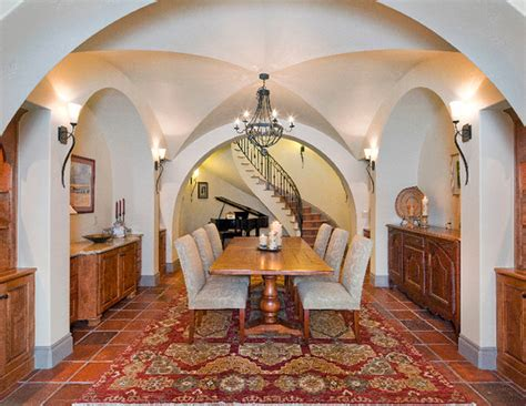 stunning custom groin vault ceilings  ceiltrim