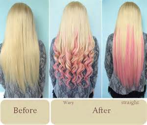 With brown hair color on top may wonder what the best ombre hair color