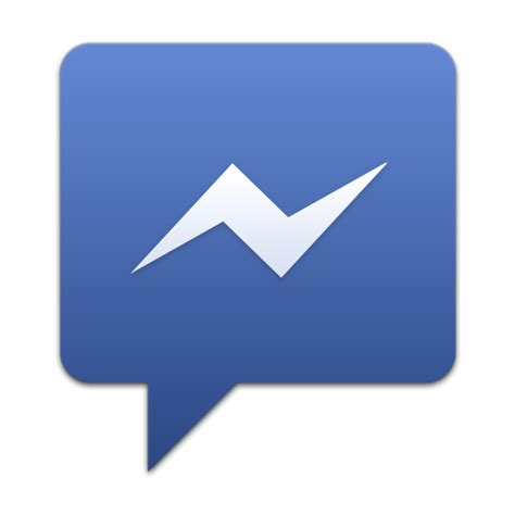 fb messenger apk free messenger 2 7 2 apk for android andriod applications