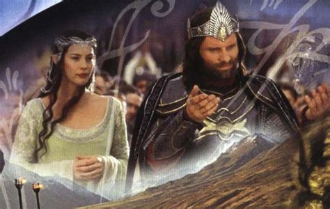 council of elrond 187 lotr news information 187 03 rotk