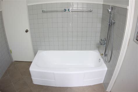 reglazing a bathtub bathtub reglazing orange county ca bathtub refinishing