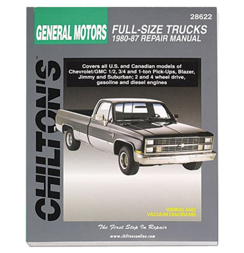 hayes auto repair manual 2002 buick lesabre transmission control chiltons manual 97 chevy s10