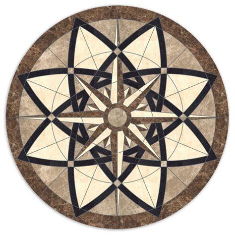 floor pattern png gnl tile stone llc phoenix az