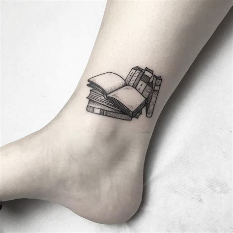 the ultimate tattoo 18 book tattoos for the ultimate reader tatuaje