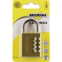 cadenas code bricorama cadena laiton combinaison en aluminium 40mm cadenas