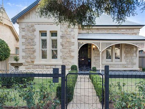 sandstone classics currently on the market