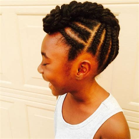 hairstyles for school tomorrow 247 best images about kiddie hair styles on pinterest
