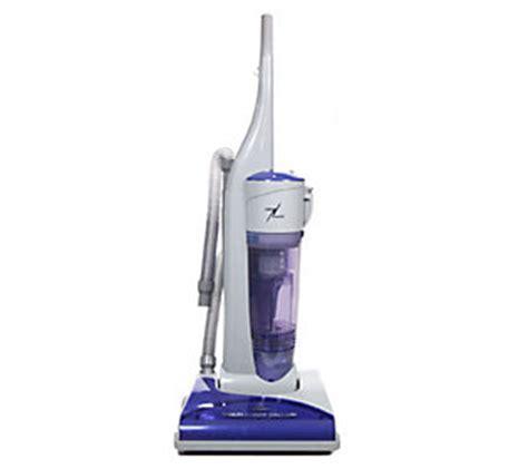Sharp Vacuums Sharp 12 15 Wide Path Multi Floor Vacuum W Hepa Qvc