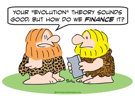 Unique Cooking Gadgets by Caveman Evolution Finance Idea By Rmay Nature Cartoon