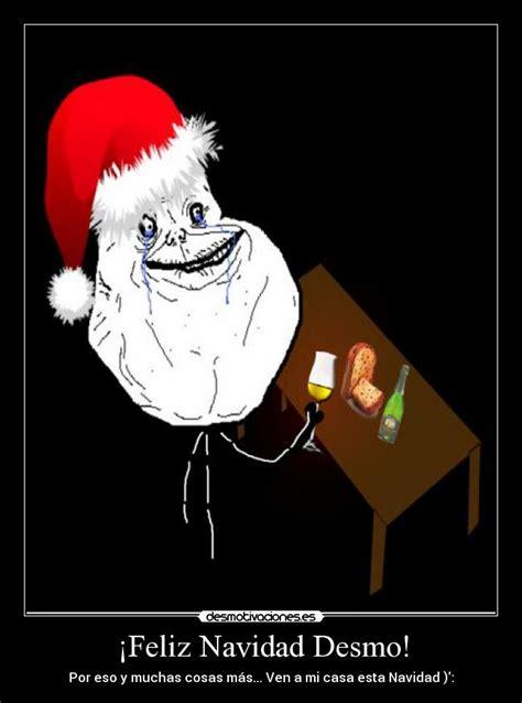 imagenes tristes aburridas 161 feliz navidad desmo desmotivaciones