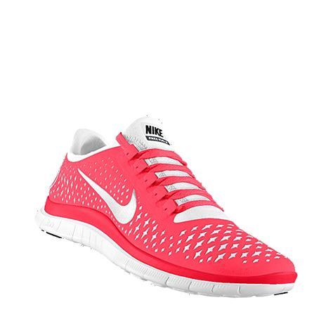 discount womens basketball shoes 1000 images about womens basketball shoes on