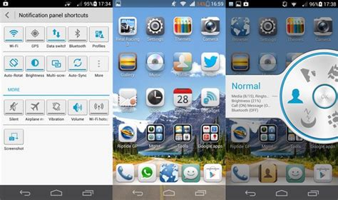 themes huawei ascend p6 download huawei ascend p6 review a beautiful handset but