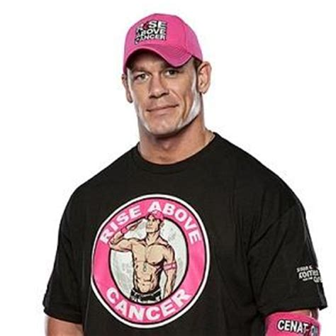john cena biography in english john cena biography affair in relation ethnicity