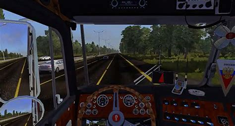 ets2 usa map america map ets 2 mods