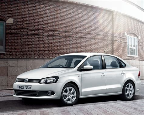 volkswagen vento specifications volkswagen vento specs 2010 2011 2012 2013 2014