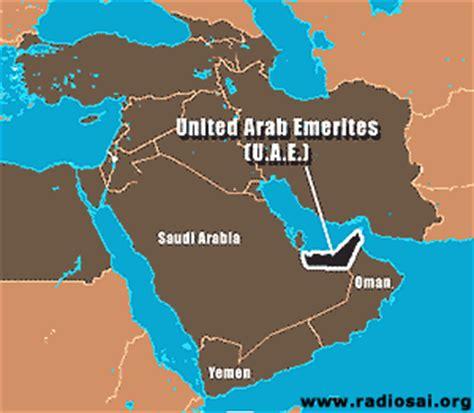 uae on world map sai world news worthy ehv workshops in abu dhabi u a e