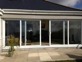 Patio Blinds Prices Gallery French And Patio Doors Newquay Plastics