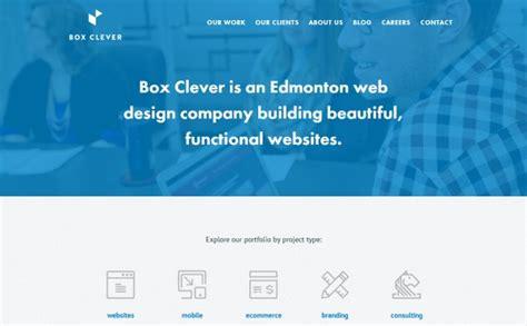 design portfolio header 25 effective design portfolio websites vandelay design