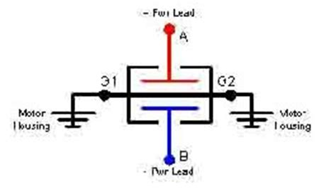 filter capacitor symbol filter capacitor symbol 28 images it s all about electronics for beginner s types of