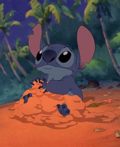 touching lilo and stitch gif find share on giphy hd stitch gif find share on giphy