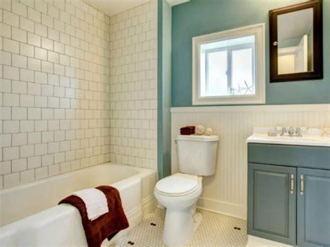 como elegir los mejores azulejos  el bano bloghogarcom