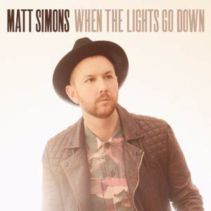 matt simons pieces lyrics matt simons genius