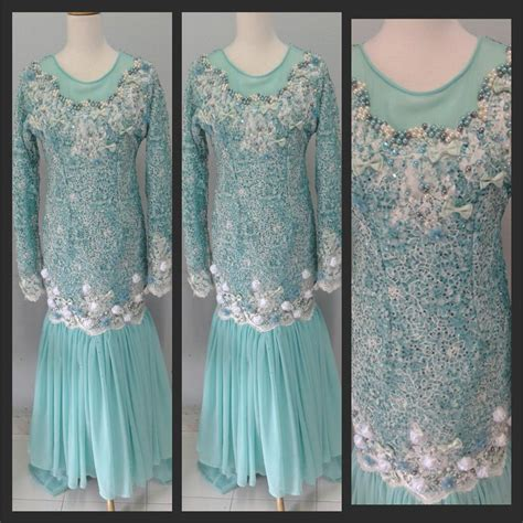 design baju lace 3d baju disign 3d joy studio design gallery best design