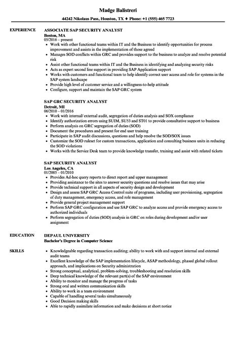 business analyst resume examples business analyst resume sample