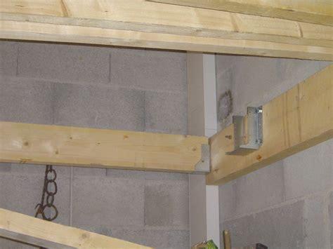 Garage Mezzanine by Garage Mezzanine Plan Studio Design Gallery Best