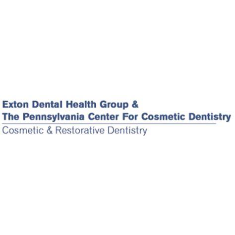 comfort dental care exton pa exton dental health group 101 john robert thomas dr exton