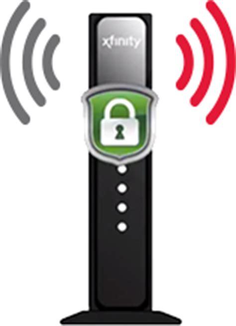 xfinity 174 wifi by comcast wireless on the go