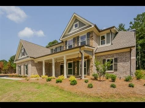 reliant homes homes for sale gwinnett oconee clarke