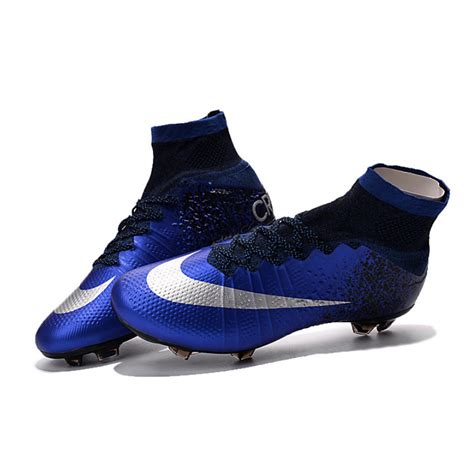 football shoes size 3 cr7 mercurial superfly x soccer cleats boots us size 3 11