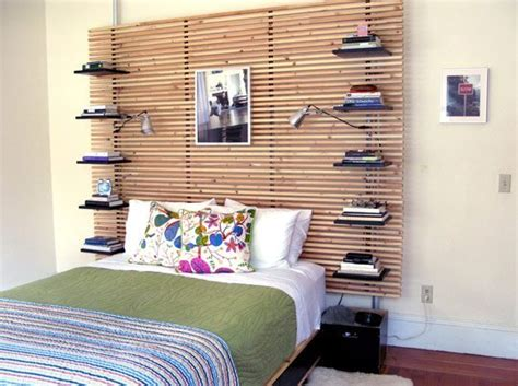 ikea bedroom wall storage 53 insanely clever bedroom storage hacks and solutions