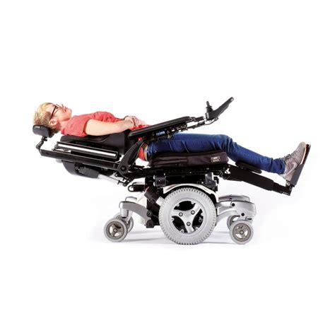 sedie a rotelle elettriche jive up sedie a rotelle elettriche a piedi