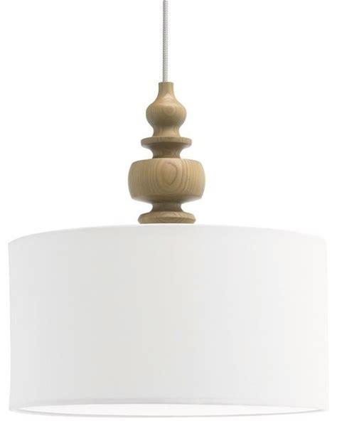 Pagoda Pendant Light Pagoda Pendant Light