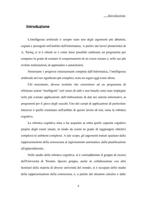 bachelor thesis abstract sle linguaggio di controllo di sistemi con applicazione alla
