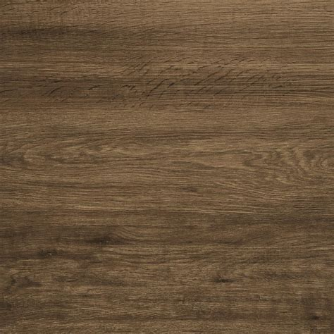 home decorators collection  home sample trail oak