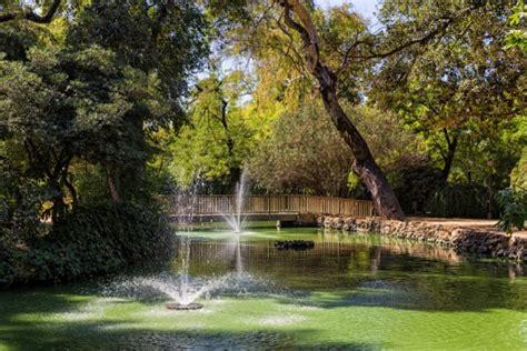giardini piu belli d italia i 10 giardini pi 249 belli d italia pollicegreen