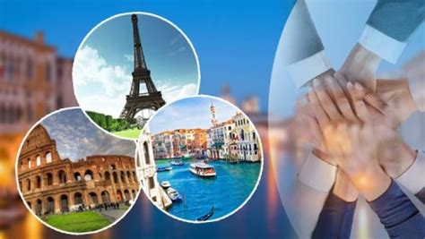 meetings incentives conferences   mice travel