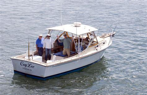 party boat fishing martha s vineyard the fishermen the vineyard gazette martha s vineyard news