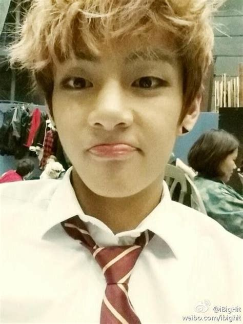 taehyung bts biography 1st name all on people named althea songs books gift