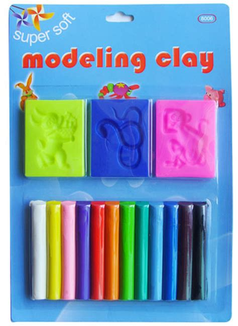 Modeling Clay 15 molding clay quotes quotesgram