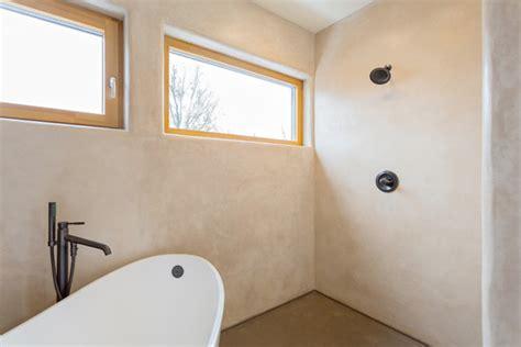 groutless tile no grout tile groutless backsplash