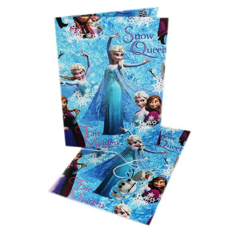 printable frozen wrapping paper disney frozen wrapping paper this party started